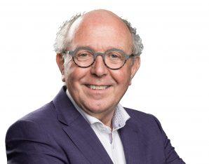 Frans Aerts