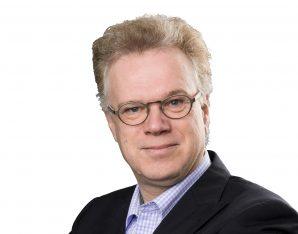 Paul Haanen