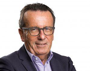 3. Werner Schins